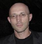 Sergey V. Ushakov