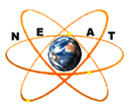 Neat logo small